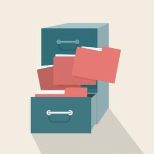 b2ap3_large_multiple_file_storage_400