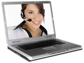 Desktop & User Care – Remote and On-Site IT Support for your Staff