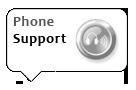 phonesupport