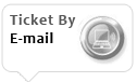 ticketby-email