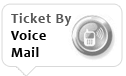 ticketby-voicemail