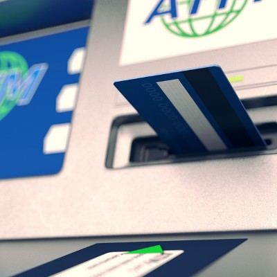 New ATM Hack Can Steal $50,000 in 15 Minutes!