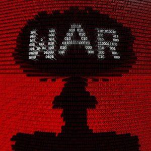 b2ap3_large_cyberwar_is_the_best_400