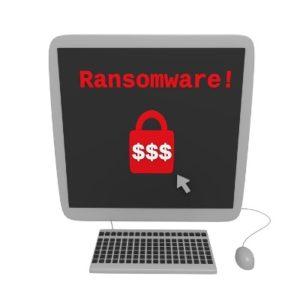 b2ap3_large_ransomware_money_400 (1)