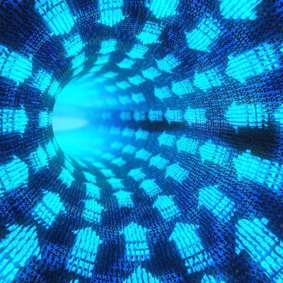 4 Not-So-Dark Truths About the Dark Web
