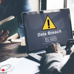 How to Prevent Company Data Breaches