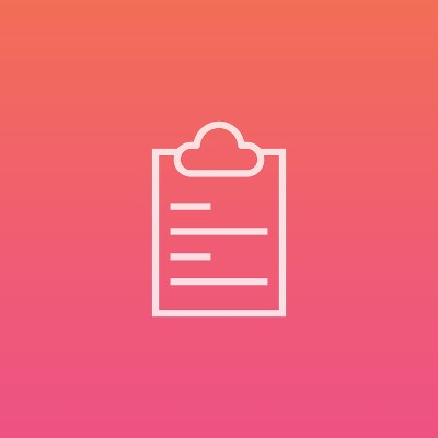 Tip of the Week: Access Old Clipboard Content With ClipDiary