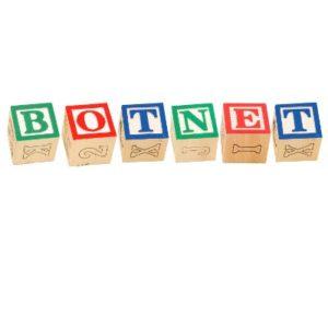 b2ap3_large_botnet_400