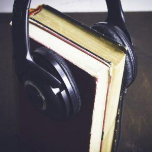b2ap3_large_ghetto_audiobooks_400