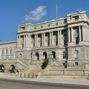 b2ap3_large_library_of_congress_400