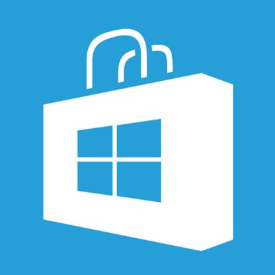Tip of the Week: How to Locate Hard-to-Find Apps in Windows 10