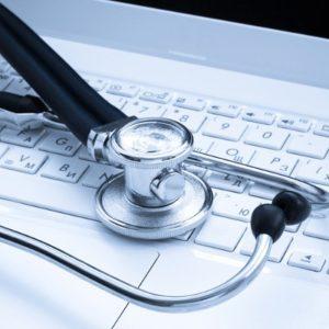 b2ap3_large_medical_device_hacks_400