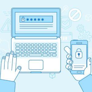 b2ap3_large_password_security_400