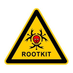 b2ap3_large_rootkits_good_or_bad_400