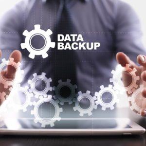 b2ap3_large_data_backup_400