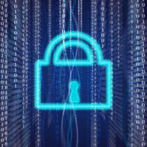 b2ap3_large_data_breach_security_400