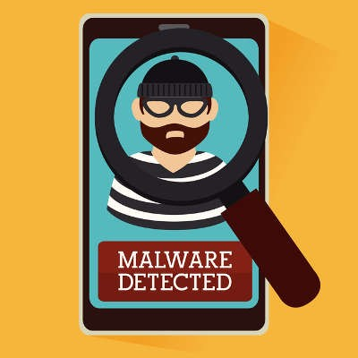 Don't Assume Your New Device is Free of Malware