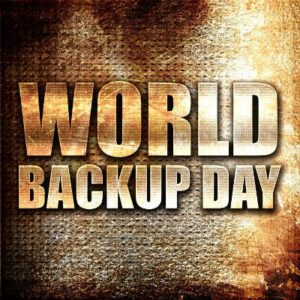 b2ap3_large_world_backup_day_ft_400