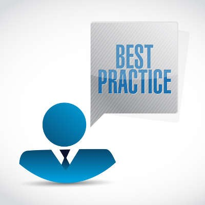 Tip of the Week: 11 Security Best Practices Every User Should Know