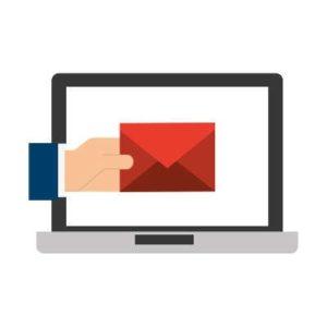 b2ap3_large_email_management_400