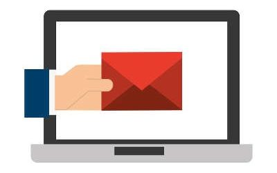3 Time-Saving Benefits to Outsourced Email Management