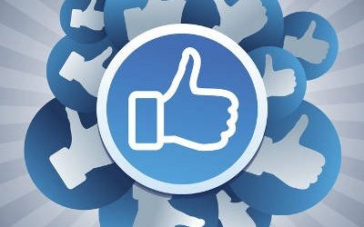 Tip of the Week: Annoyed By Fake Friend Requests on Facebook? Here's an Easy Fix