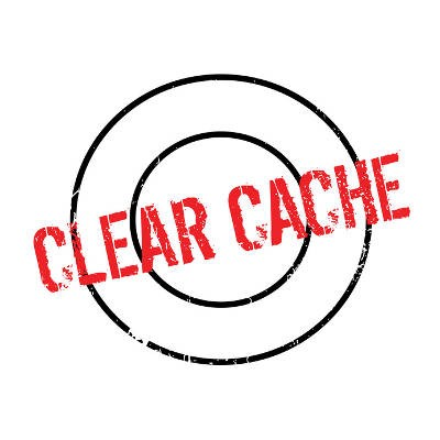 Tip of the Week: How to Clear Browser Cache in Chrome, Firefox, and Edge