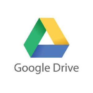 b2ap3_large_tips_drive_400