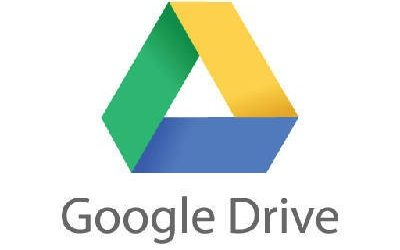 Tip of the Week: Google Drive Is Even Handier With These 3 Tips
