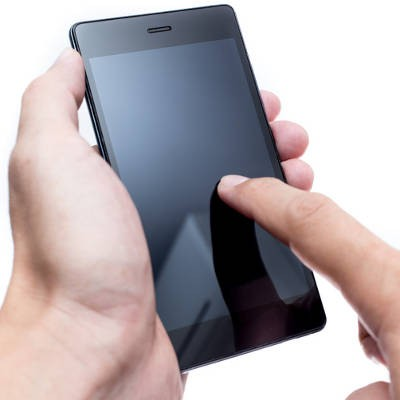 Tip of the Week: How to Better Use Your Smartphone in Five Easy Steps